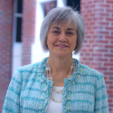 Picture of Dr. Trish Isaacs