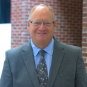 Picture of Dr. Bob Mahaney