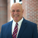 Picture of Dr. Mike Roberson