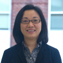 Picture of Dr. Qian Xiao